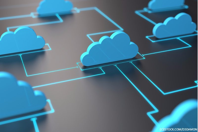 Cloud Network Support
